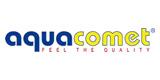 AquaComet GmbH