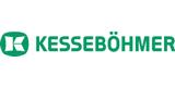 Kesseböhmer Warenpräsentation GmbH & Co. KG